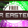 Free Vector – Easter Eggs Illustration Background