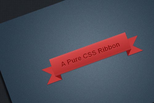 Online Ribbon/Button/Form builder